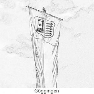 00-Bleistift