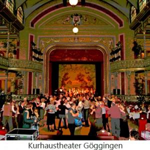 00-Kurhaus