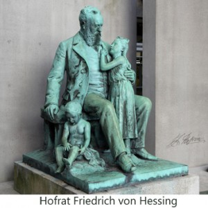 00-hessing-k